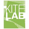 KiteLab Logo